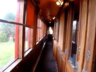 La Gare des Années Folles 028