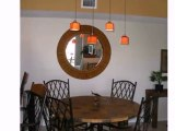 Homes for Sale - 236 Village Blvd 1307 1307 - Tequesta, FL 33469 - Keyes Company Realtors