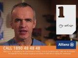 Pet Insurance Ireland - Allianz Pet Insurance