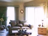 Homes for Sale - 4767 Via Palm Lakes 210 210 - West Palm Beach, FL 33417 - Keyes Company Realtors