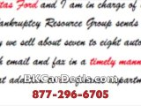 Bankruptcy Resource Group Reviews