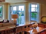 Homes for Sale - 1200 Hillsboro Mile 1301 1301 - Hillsboro Beach, FL 33062 - Keyes Company Realtors