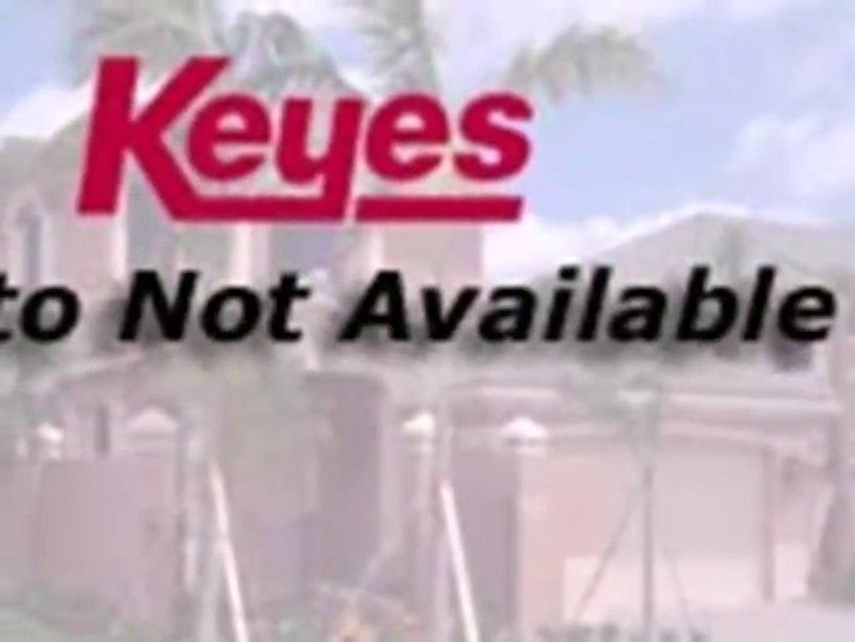 Homes for Sale - 2059 SW 15th St 225 225 - Deerfield Beach, FL 33442 - Keyes Company Realtors