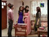 saas Bina Sasural 26th January 2011 Pt1 DVD