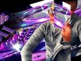 DJ LABESS N°1 Des MaRiAgE a L'oriental