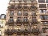 Location - appartement - PARIS 16 (75016)  - 228m² - 6 450