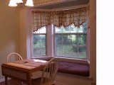 Homes for Sale - 104 Estes Ct - Summerville, SC 29485 - Mark Facklam