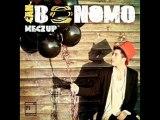 Can Bonomo-Meczup 2011
