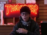DC SHOES NEW RIDER TEASER WITH JAKE PHELPS, MARK WHITELEY, SKIN PHILLIPS AND DAVE SWIFT