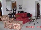 Homes for Sale - 5277 Mulholland Dr - Summerville, SC 29485 - Carol Privette