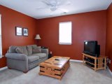 Homes for Sale - 6508 Caverstone Drive - Durham, NC 27713 - Susan Richter