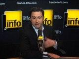 François Purseigle : les agriculteurs, de plus en plus seuls