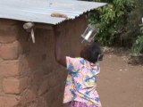Powering the poor with solar power