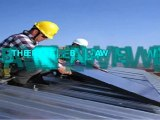 Renewable Energy Resources can Offer Top Renewable Energy Jo