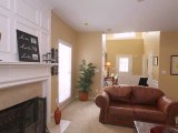 Homes for Sale - 980 Westwell Run - Johns Creek, GA 30022 - Peggy Feldman & Amy Barocas