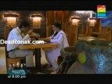 Meray Khwab Reza Reza Episode 4 Part 1