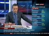 Beşiktaş 2-1 Trabzonspor Maçının Ardından,Basında Beşiktaş