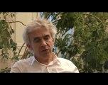 La Grande Interview - Me William Bourdon