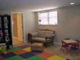 Homes for Sale - 181 Dillard Dr NE - Kennesaw, GA 30144 - Grace Tippit