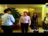 Sandal Geo Tv Episode 16 - Part 1 *HQ*