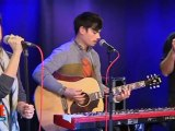 Lilly Wood & The Prick - I Shall Be Released (de Bob Dylan)