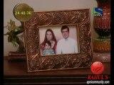 Saas Bina Sasural 27th Jan  DVD Pt1