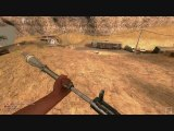 gameplay insurgency