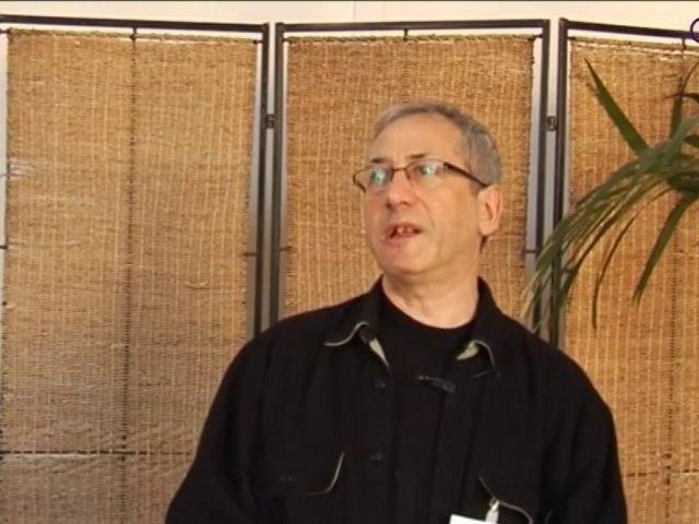David Cohen (Companeo) - SEO Campus 2010