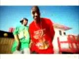 Dj Infini new hip hop 2011soulja boy gucci mane bow wow jerk