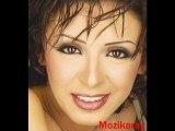 Angham 2010- mozikaray tk