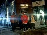 Bone Thugs-N-Harmony - I Tried ft. Akon2 (2)