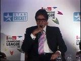 Watch Bollywood Events, Cricket Entertainment Videos, Cricke