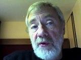 Paul Jorion - Le temps qu'il fait, le 28 janvier 2011