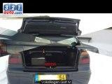 Occasion Volkswagen Golf IV LEXY