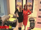 """1 A Minute"" Premiere Arrivals Olivia Newton-John"