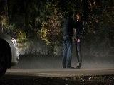 Watch Vampire Diaries Season 2 Episode 12 The Descent