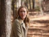 The Vampire Diaries Season 2 Episode 12 The Descent