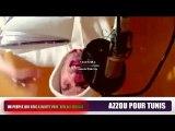tunisie azzou khouya tounsi rap algerien