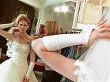 Robes de soirée, Robes de mariée - Samyra Fashion