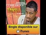 Jessy Matador - Dansez (feat. Daddy Killa) - sur iTunes