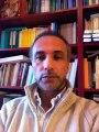 Ramadan Tariq - De la Tunisie à L'Egypte