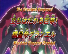 Yugioh 5ds 133 Preview Subbed