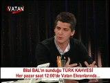 Türk Kahvesi - Atama bekleyen 30 bin öğretmen _3
