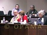 Δημοτικό Συμβούλιο Δήμου Παιονίας 27-01-2011 Β' Μέρος