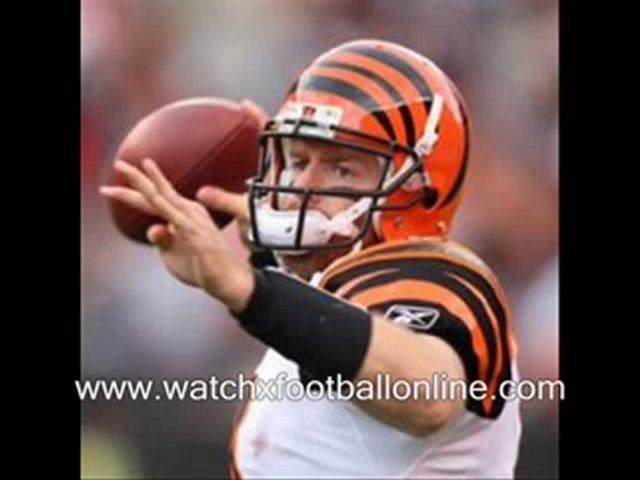 Watch NFL football NFL Pro Bowl online