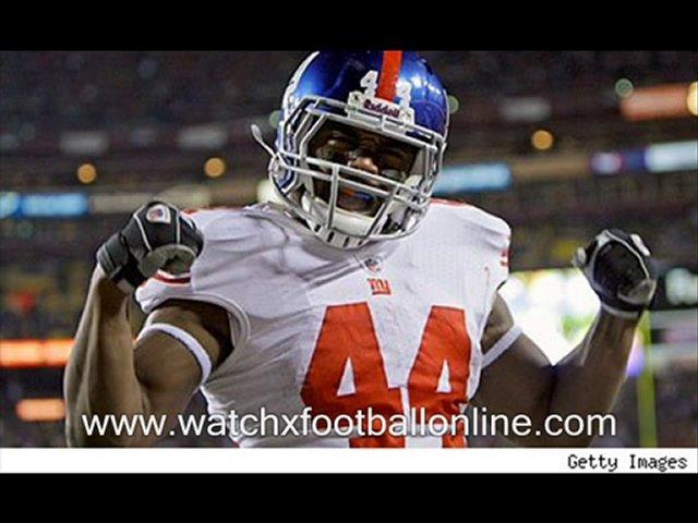 Watch NFL football NFL Pro Bowl live online
