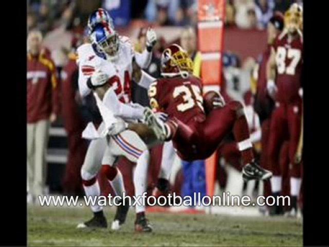 Watch NFL football NFL Pro Bowl games live