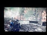 Gameplay: Gears of War 2