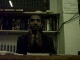 Mohamed Bajrafil - L'exemplarité d'un employeur