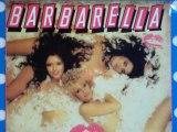 Barbarella - Summer In The City
